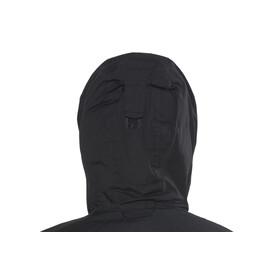 Fjällräven Skogsö Padded Jacket Women Black